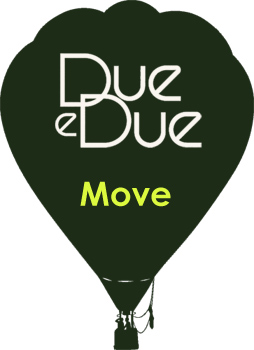 dueedue move