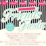 friendsfiesta