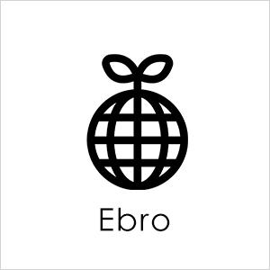 ebro_btn