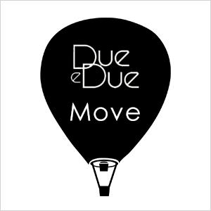 move_btn